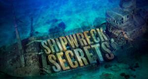 Geheimnis in der Tiefe