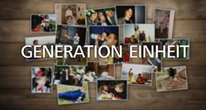 Generation Einheit