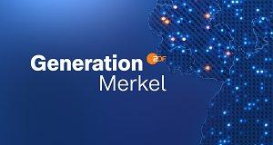 Generation Merkel