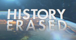 Geschichte gelöscht