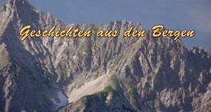 Geschichten aus den Bergen