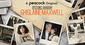Ghislaine Maxwell: Epsteins schockierende Komplizin