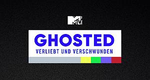 Ghosted: Verliebt und Verschwunden