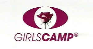 Girlscamp