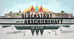 Glückstadt und die Abschiebehaft
