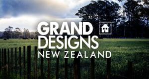 Grand Designs Neuseeland