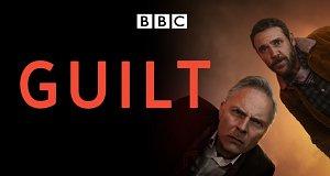 Guilt - Keiner ist schuld