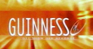 Guinness - Die Show der Rekorde
