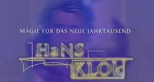 Hans Klok - Magie für das neue Jahrtausend