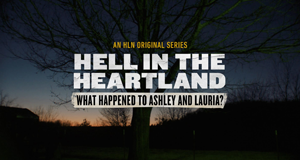 Hell in the Heartland - Mord ohne Leichen