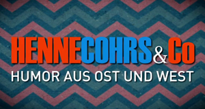 Henne, Cohrs & Co.
