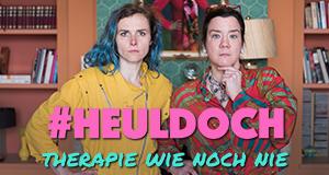 #heuldoch