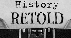 History Retold - Schätze aus dem Filmarchiv