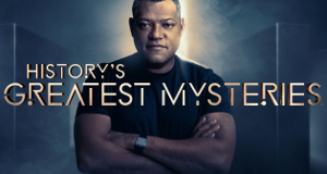 History's Greatest Mysteries