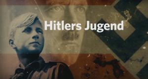 Hitlers Jugend