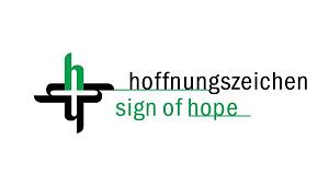 Hoffnungszeichen Magazin