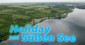 Holiday am Süßen See
