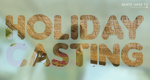 Holiday Casting