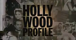 Hollywood Profile