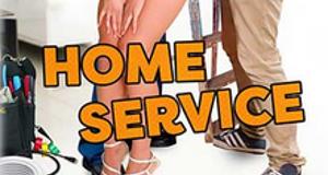 Home Service