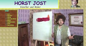 Horst Jost