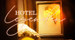 Hotel-Legenden