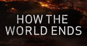 How the World Ends - Anleitung zur Apokalypse