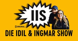 IIS - Der Idil & Ingmar Show