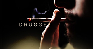 Im Rausch der Drogen