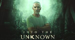 Ins Unbekannte - Mysterien auf der Spur