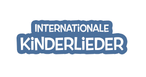 Internationale Kinderlieder