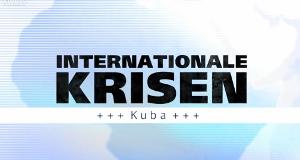 Internationale Krisen