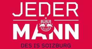 JEDER.MANN - Des is Soizburg