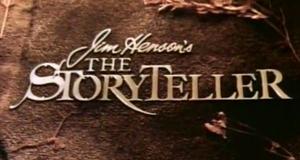 Jim Hensons Geschichten