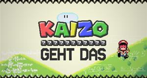 Kaizo geht das!