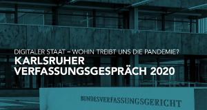 Karlsruher Verfassungsgespräch