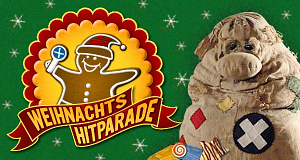 KI.KA Weihnachtshitparade