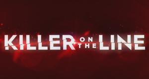 Killer on the Line - Notruf Mord