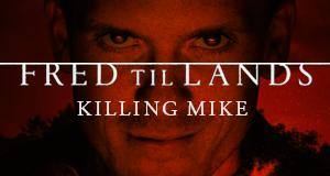 Killing Mike
