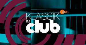 Klassik im Club