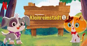 Kleinreimstadt