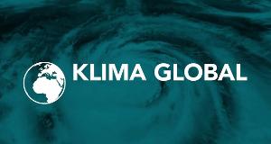 Klima Global