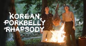 Korean Porkbelly Rhapsody