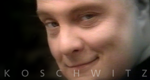 Koschwitz