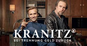 Kranitz - Bei Trennung Geld zurück