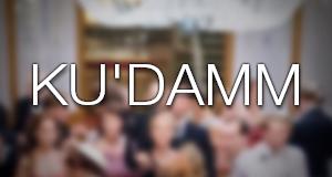 Ku'damm