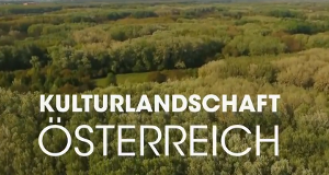 Kulturlandschaft Österreich