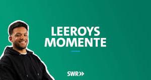 Leeroys Momente