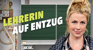 Lehrerin auf Entzug