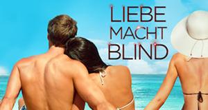 Liebe macht blind